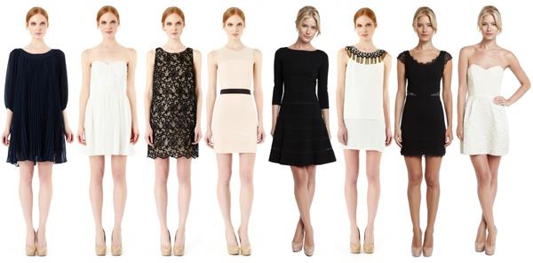 Erin Fetherston Dresses
