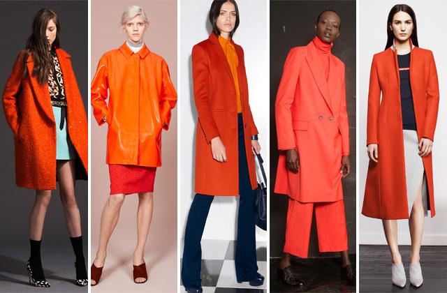 orangecoats